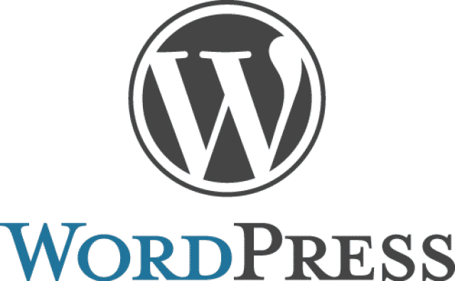 WordPress Stuff